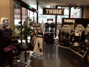 thule3