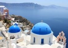 格安たまに無料で海外旅行する方法-格安海外旅行